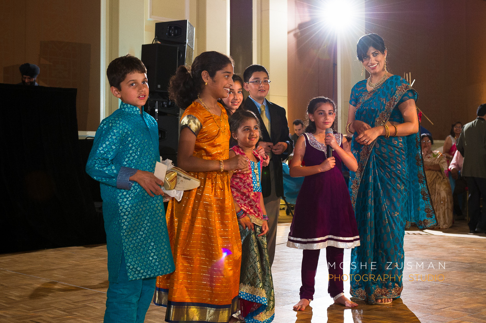Indian_Wedding_Photography_Moshe_Zusman_Mandarin_Oriental_DC_Naina_Chris-64.jpg