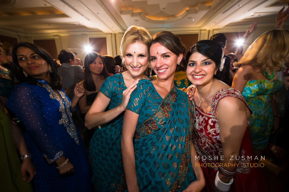 Indian_Wedding_Photography_Moshe_Zusman_Mandarin_Oriental_DC_Naina_Chris-67.jpg