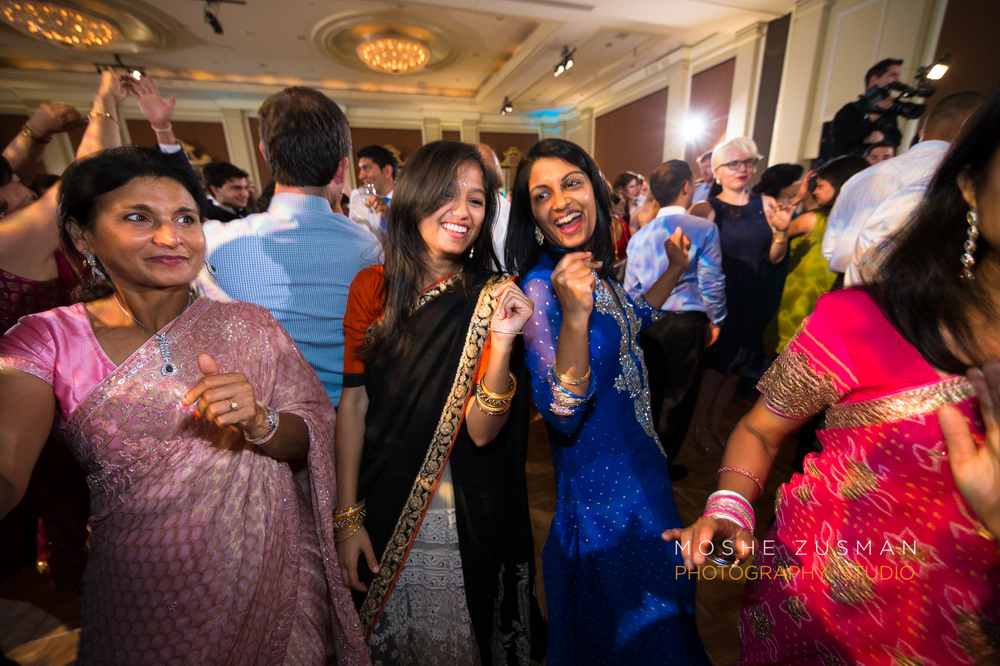 Indian_Wedding_Photography_Moshe_Zusman_Mandarin_Oriental_DC_Naina_Chris-68.jpg