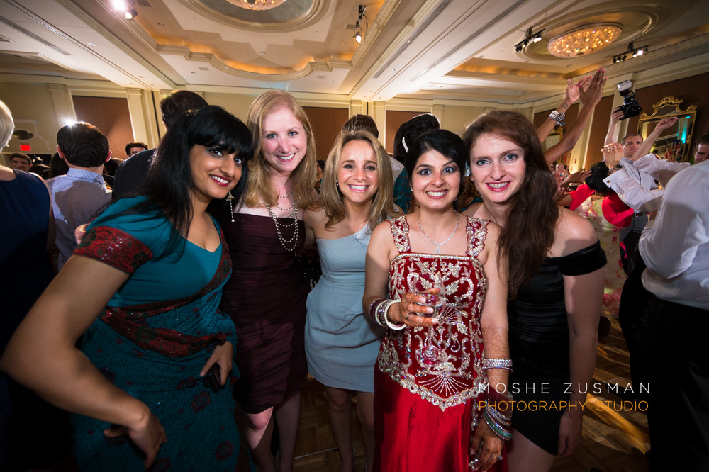 Indian_Wedding_Photography_Moshe_Zusman_Mandarin_Oriental_DC_Naina_Chris-69.jpg