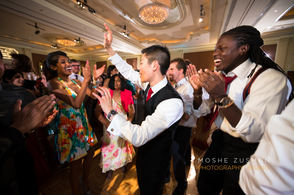 Indian_Wedding_Photography_Moshe_Zusman_Mandarin_Oriental_DC_Naina_Chris-70.jpg