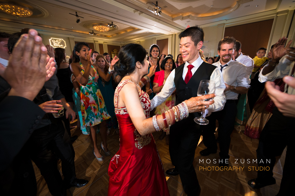 Indian_Wedding_Photography_Moshe_Zusman_Mandarin_Oriental_DC_Naina_Chris-71.jpg