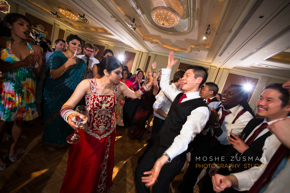 Indian_Wedding_Photography_Moshe_Zusman_Mandarin_Oriental_DC_Naina_Chris-72.jpg
