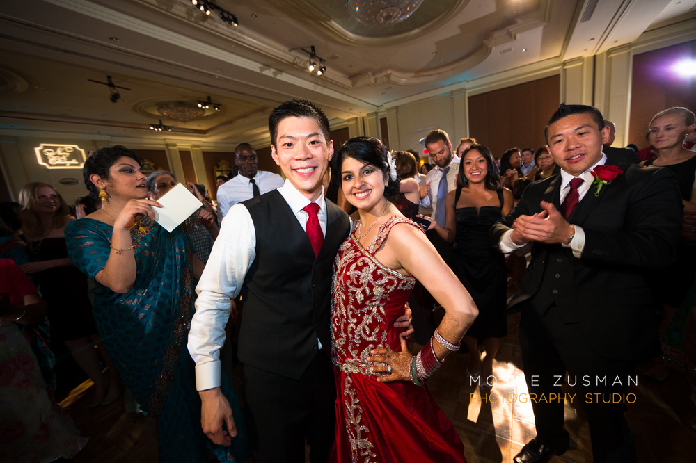 Indian_Wedding_Photography_Moshe_Zusman_Mandarin_Oriental_DC_Naina_Chris-73.jpg
