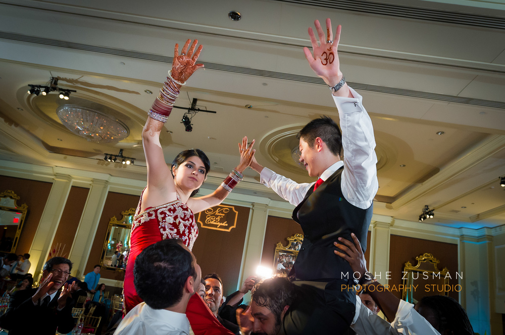 Indian_Wedding_Photography_Moshe_Zusman_Mandarin_Oriental_DC_Naina_Chris-76.jpg
