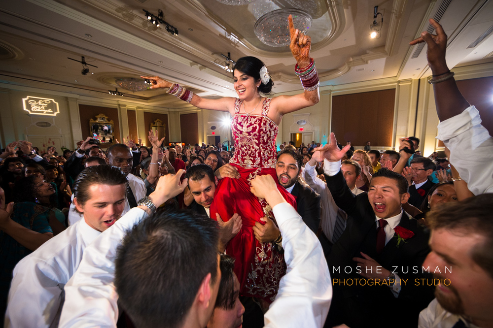 Indian_Wedding_Photography_Moshe_Zusman_Mandarin_Oriental_DC_Naina_Chris-75.jpg