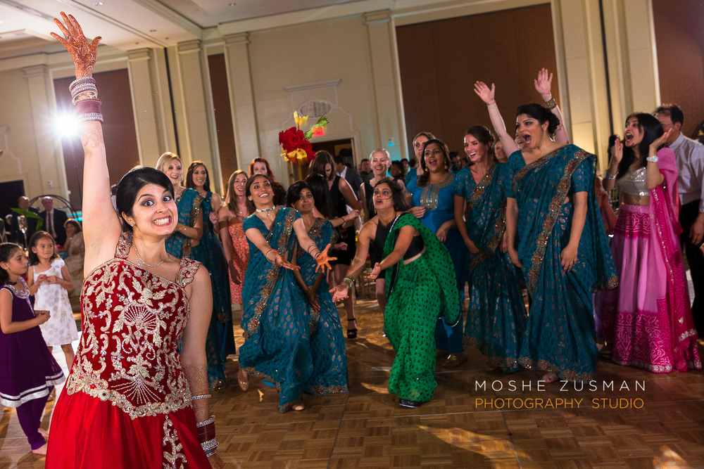 Indian_Wedding_Photography_Moshe_Zusman_Mandarin_Oriental_DC_Naina_Chris-78.jpg