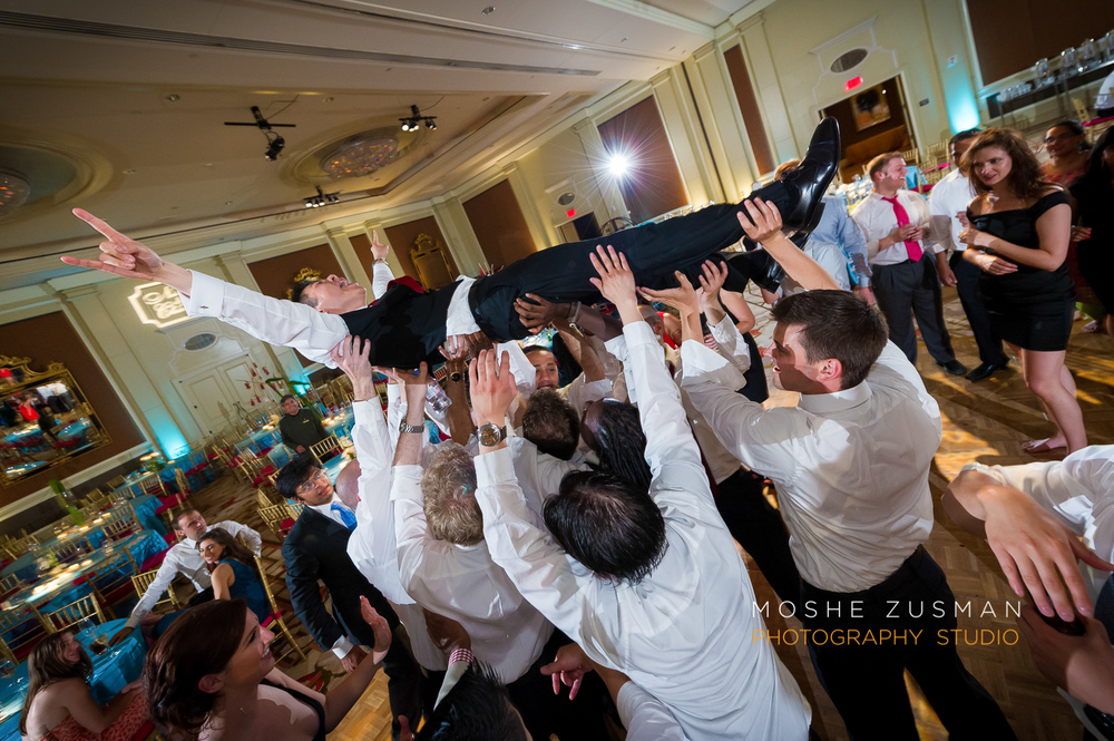 Indian_Wedding_Photography_Moshe_Zusman_Mandarin_Oriental_DC_Naina_Chris-79.jpg