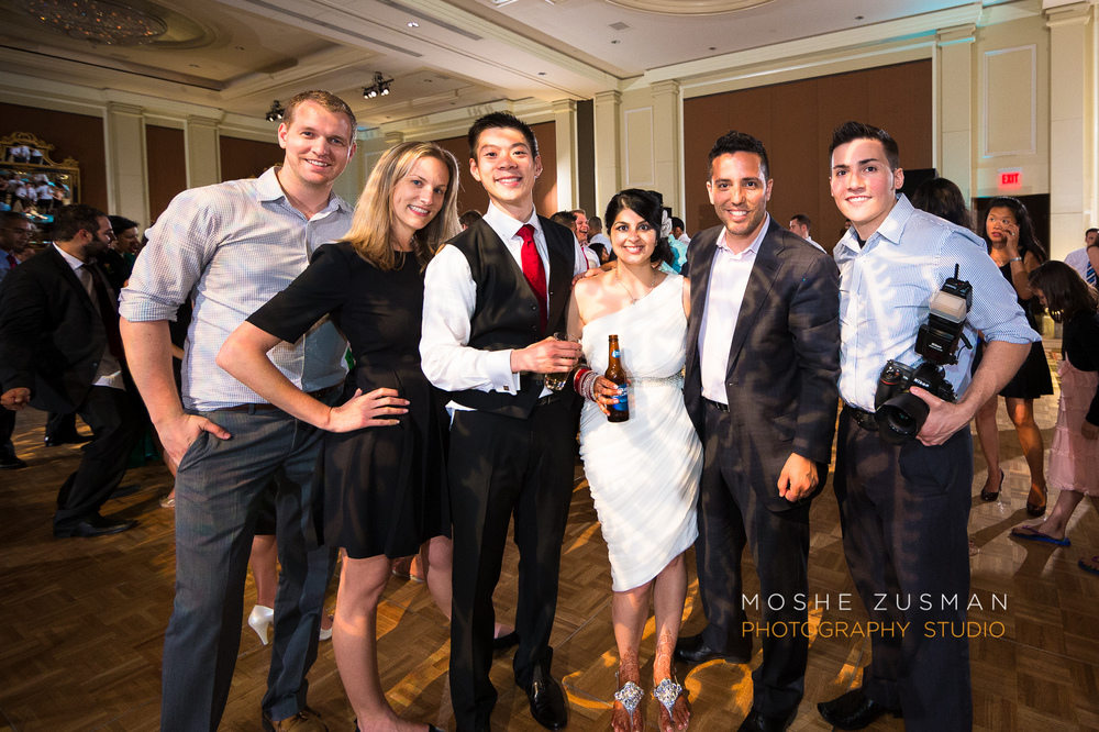 Indian_Wedding_Photography_Moshe_Zusman_Mandarin_Oriental_DC_Naina_Chris-80.jpg