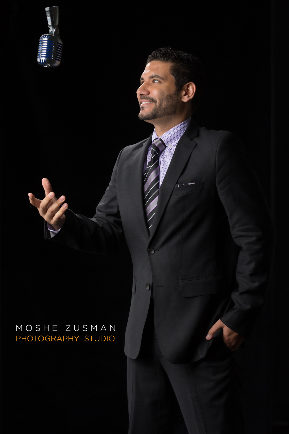Iman_Huschmand_ xclusively_Entertainment_ Moshe_Zusman_Photography_Studio-1.jpg