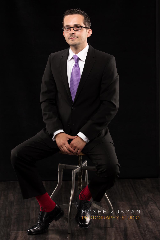 Washington-dc-portrait-photographer-moshe-zusman-studio-superman-branko-bokan-2.jpg