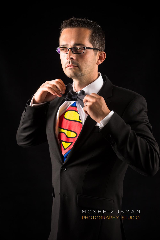 Washington-dc-portrait-photographer-moshe-zusman-studio-superman-branko-bokan-3.jpg