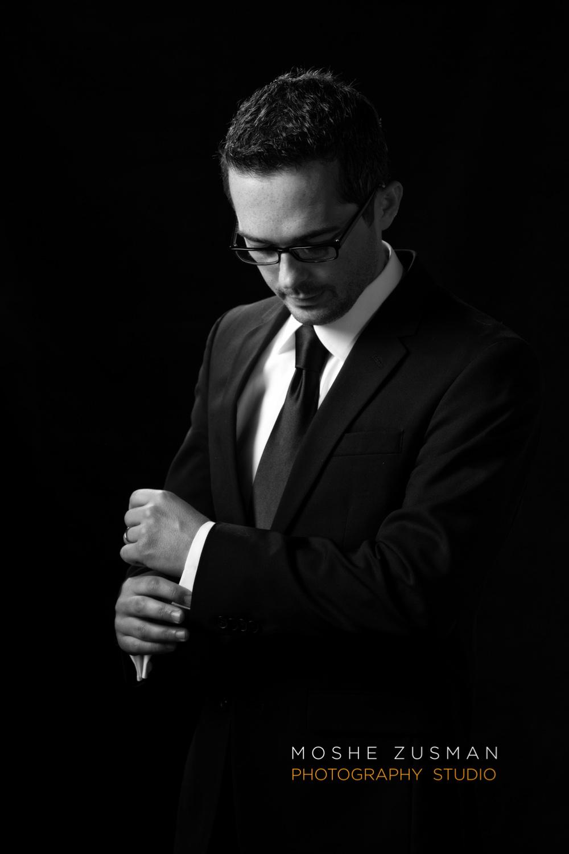 Washington-dc-portrait-photographer-moshe-zusman-studio-superman-branko-bokan-1.jpg