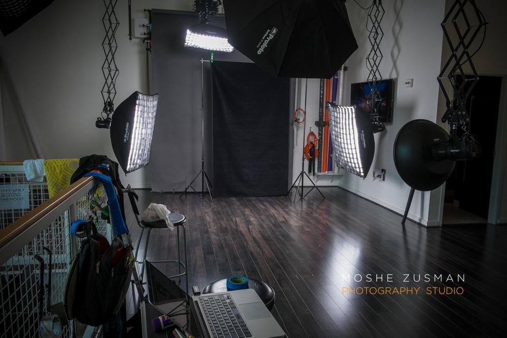 Washington-dc-portrait-photographer-moshe-zusman-studio-superman-branko-bokan-4.jpg