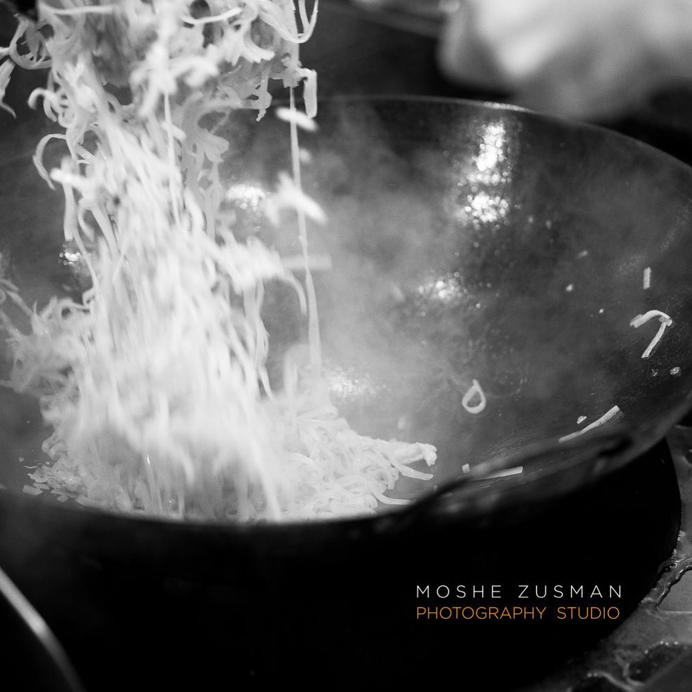 Tom-Yum-District-Thai-culinary-photographer-moshe-zusman-washington-dc-Aulie-Bunyarataphan-1.jpg