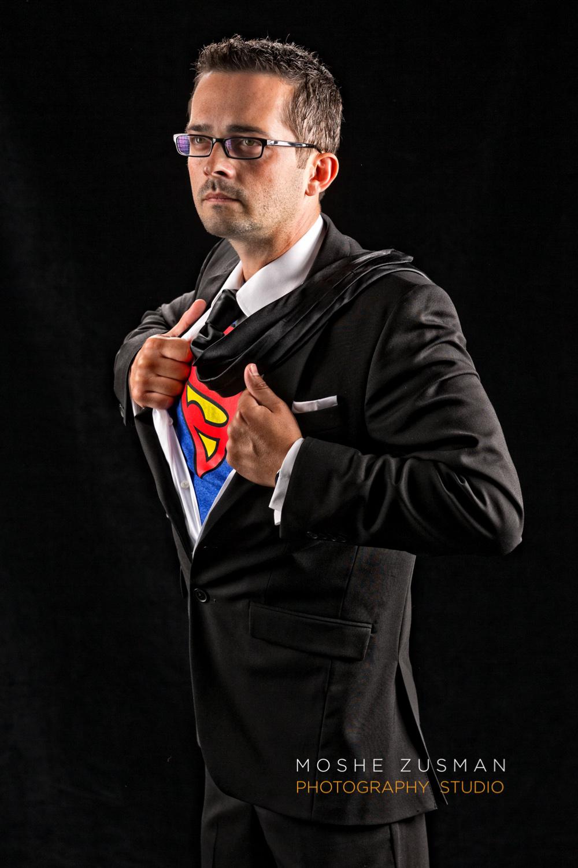 Washington-dc-portrait-photographer-moshe-zusman-studio-superman-branko-bokan-5.jpg