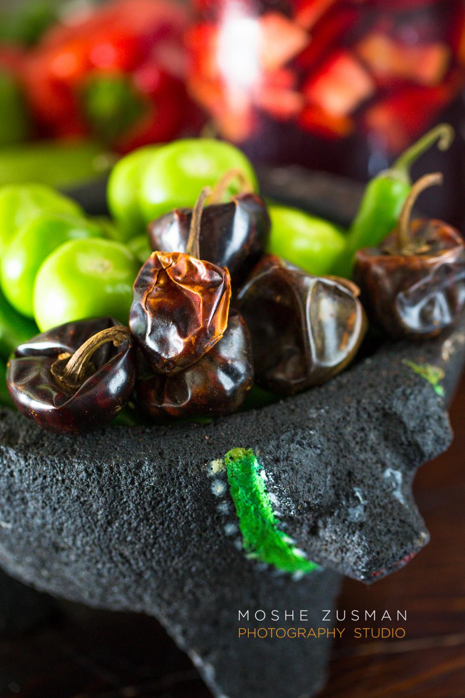 rattle-snake-guacamole-la-sandia-mexican-restaurant-moshe-zusman-photography-4.jpg