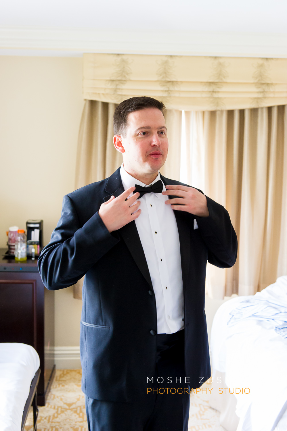 DC_Wedding_Photographer_Moshe_Zusman_Mayflower_Renaissance Washington-4.jpg