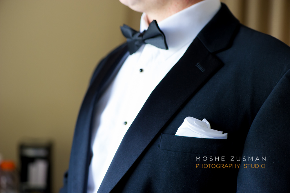 DC_Wedding_Photographer_Moshe_Zusman_Mayflower_Renaissance Washington-5.jpg