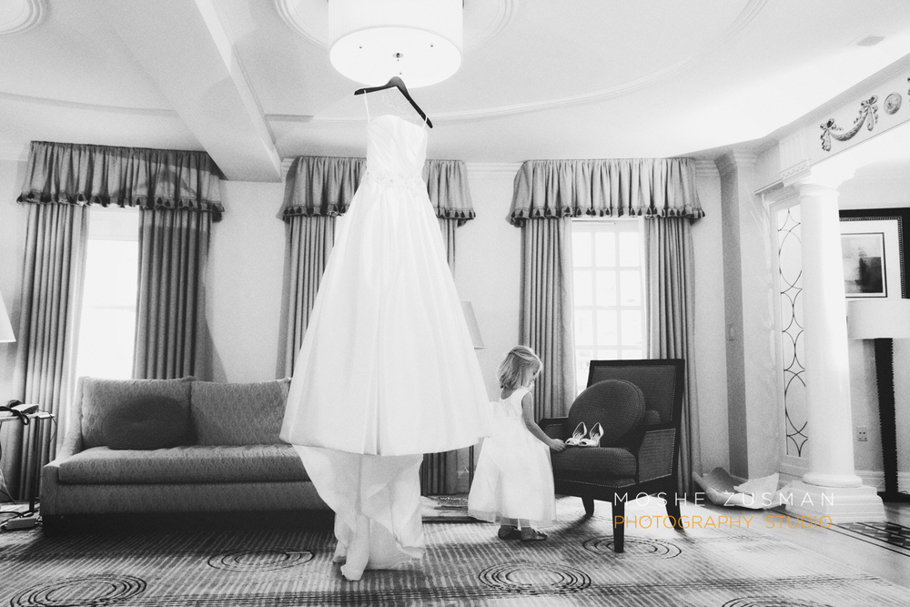 DC_Wedding_Photographer_Moshe_Zusman_Mayflower_Renaissance Washington-6.jpg