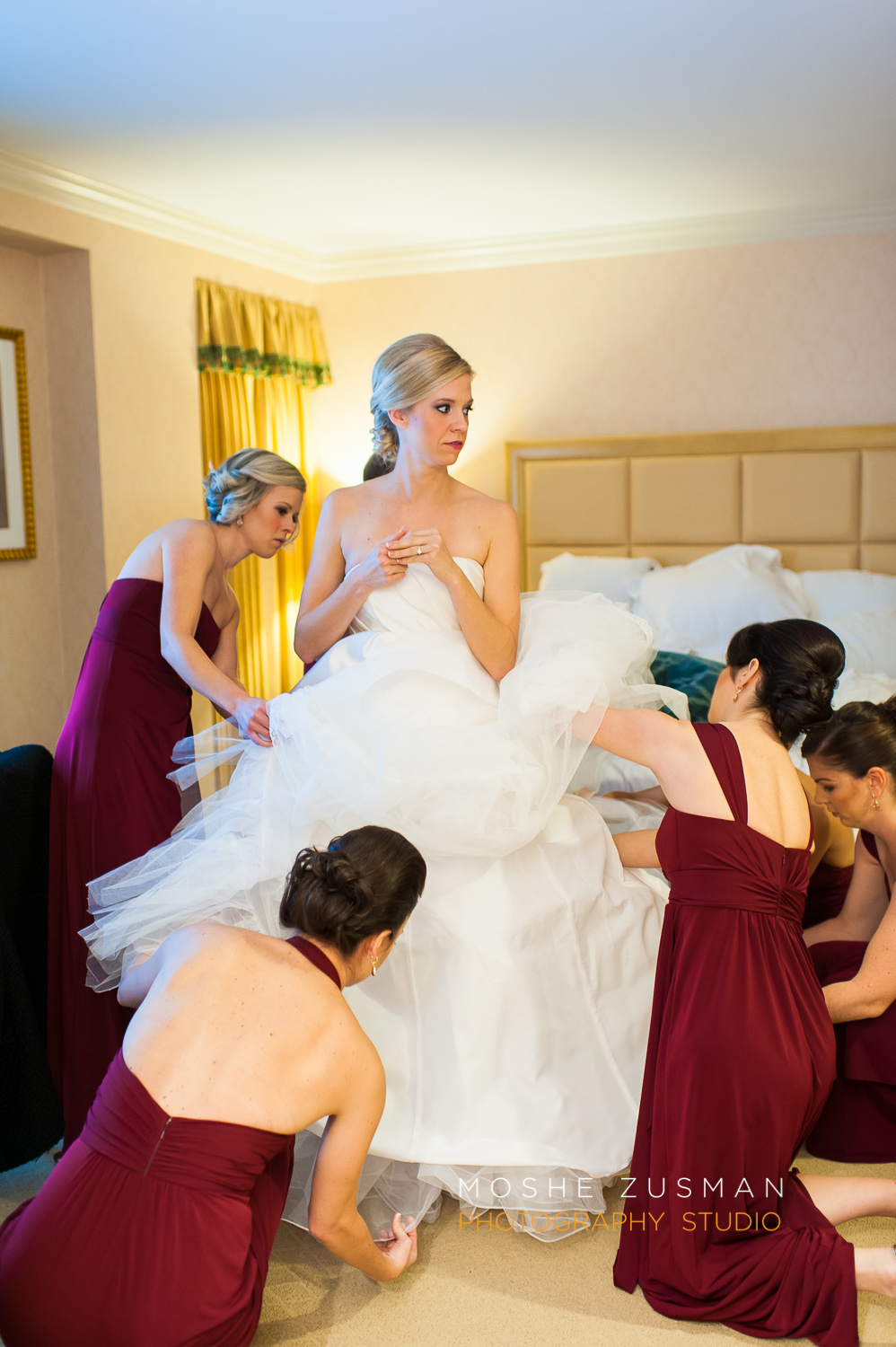 DC_Wedding_Photographer_Moshe_Zusman_Mayflower_Renaissance Washington-14.jpg
