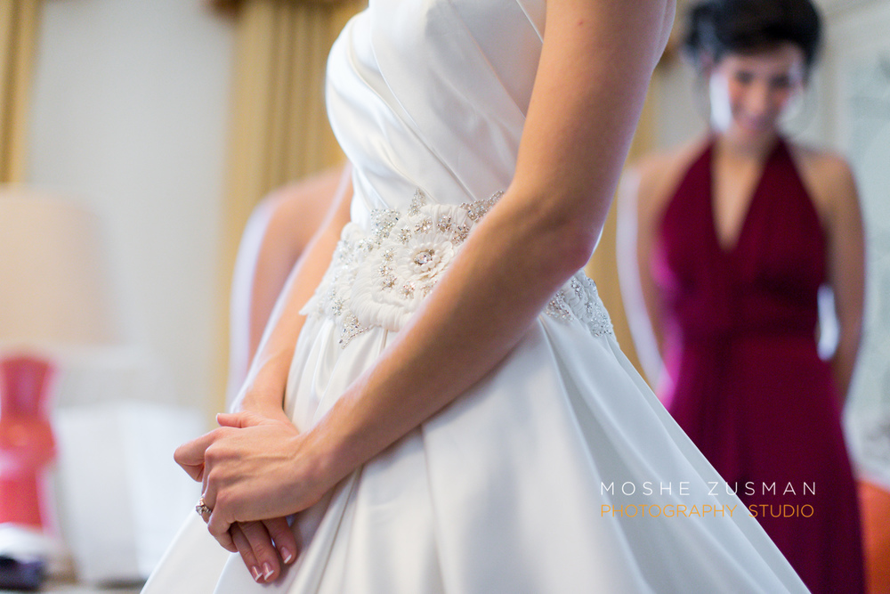 DC_Wedding_Photographer_Moshe_Zusman_Mayflower_Renaissance Washington-18.jpg