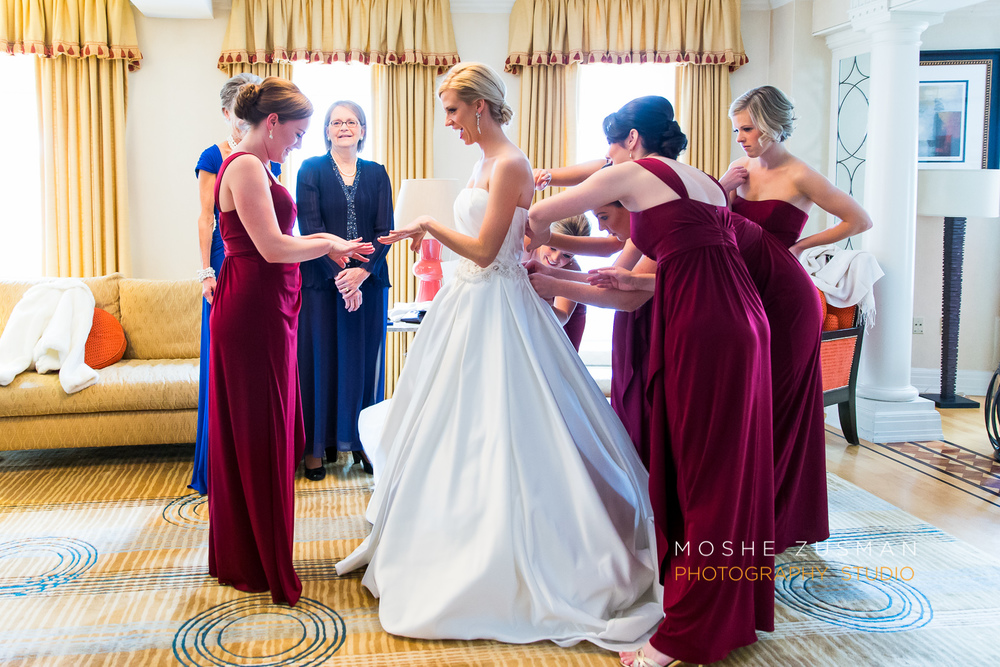 DC_Wedding_Photographer_Moshe_Zusman_Mayflower_Renaissance Washington-17.jpg
