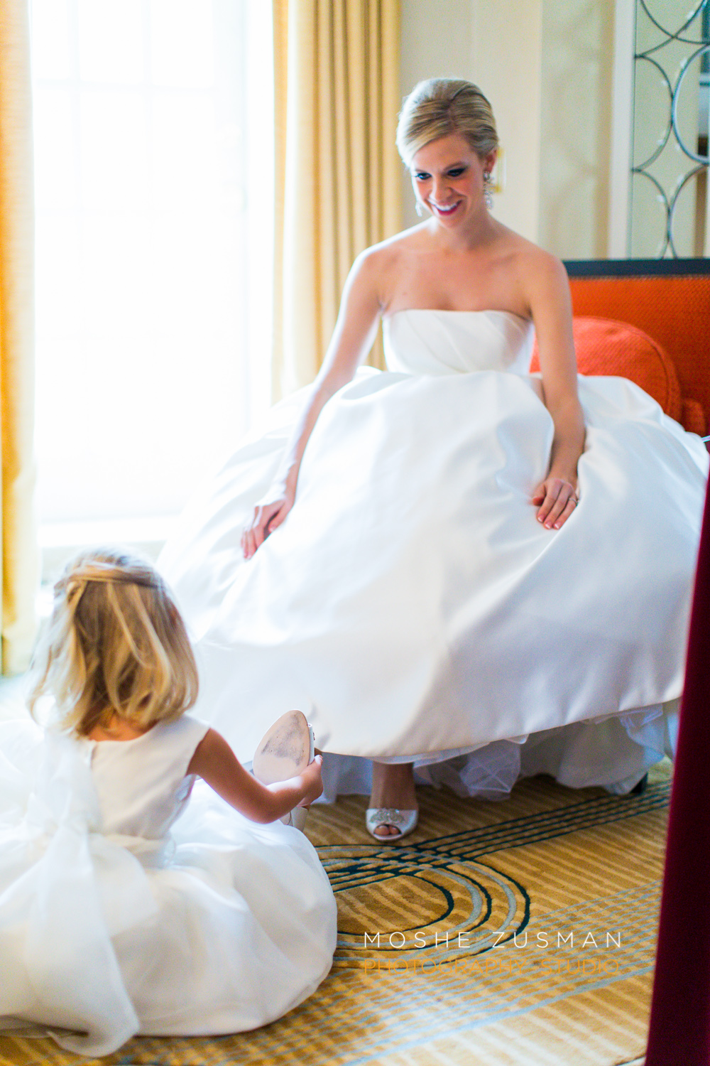 DC_Wedding_Photographer_Moshe_Zusman_Mayflower_Renaissance Washington-19.jpg