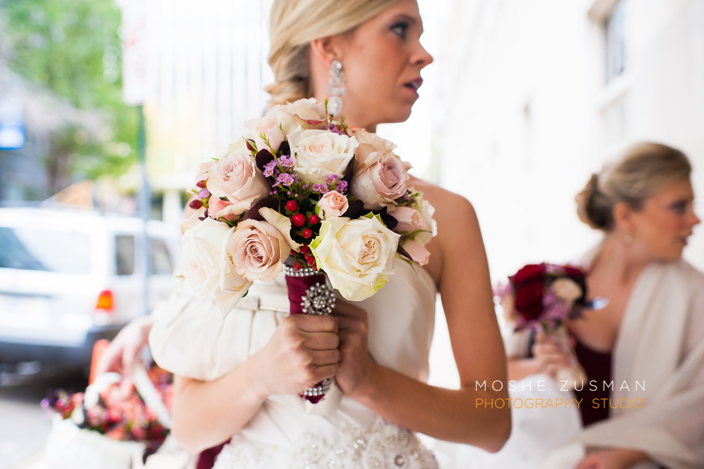 DC_Wedding_Photographer_Moshe_Zusman_Mayflower_Renaissance Washington-21.jpg