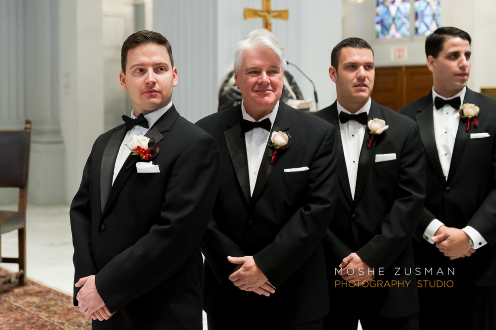 DC_Wedding_Photographer_Moshe_Zusman_Mayflower_Renaissance Washington-25.jpg