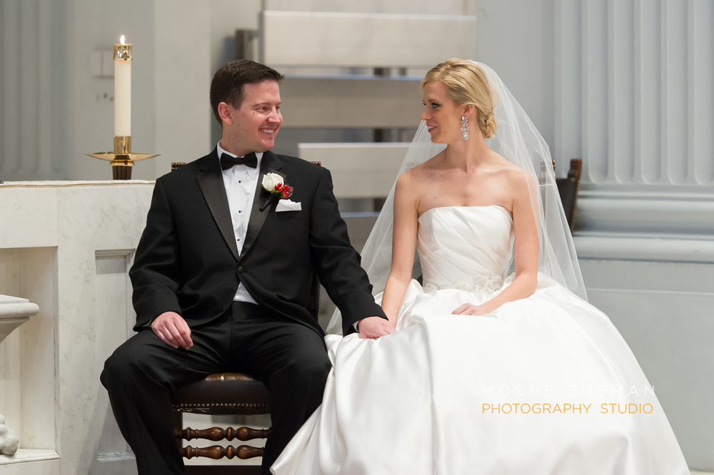 DC_Wedding_Photographer_Moshe_Zusman_Mayflower_Renaissance Washington-32.jpg