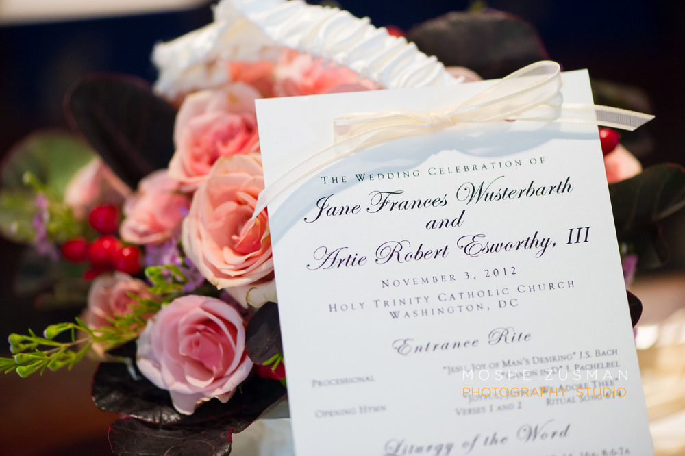 DC_Wedding_Photographer_Moshe_Zusman_Mayflower_Renaissance Washington-33.jpg
