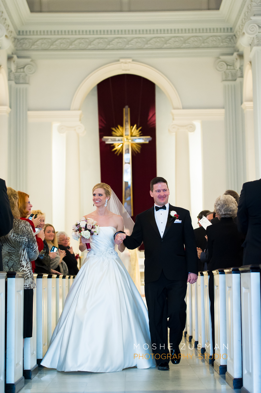 DC_Wedding_Photographer_Moshe_Zusman_Mayflower_Renaissance Washington-39.jpg