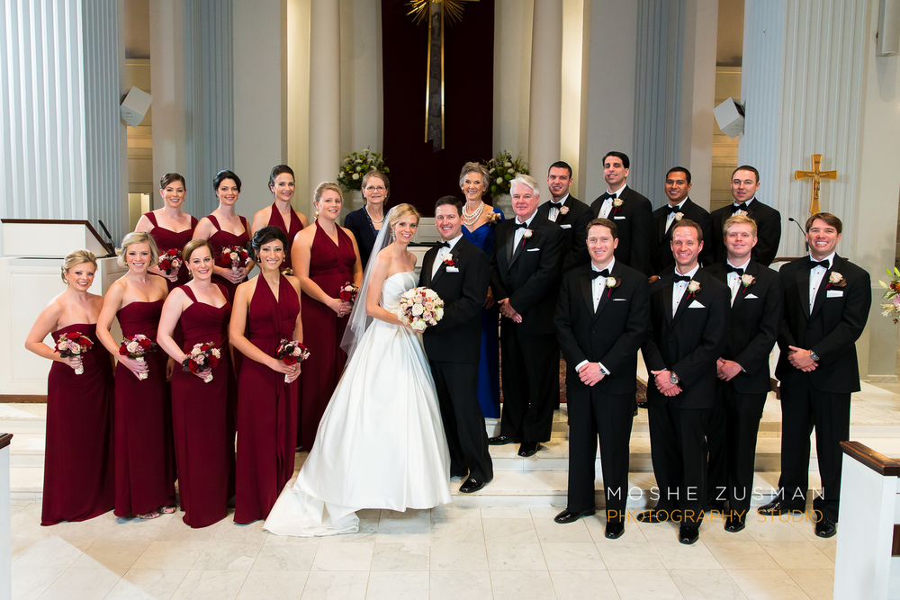 DC_Wedding_Photographer_Moshe_Zusman_Mayflower_Renaissance Washington-40.jpg