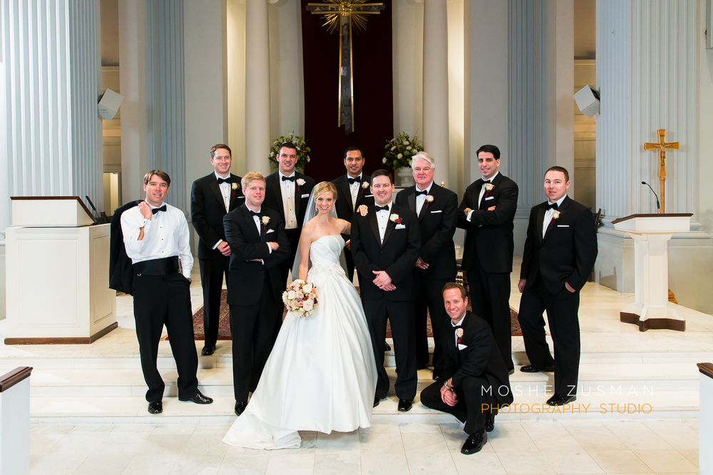 DC_Wedding_Photographer_Moshe_Zusman_Mayflower_Renaissance Washington-41.jpg