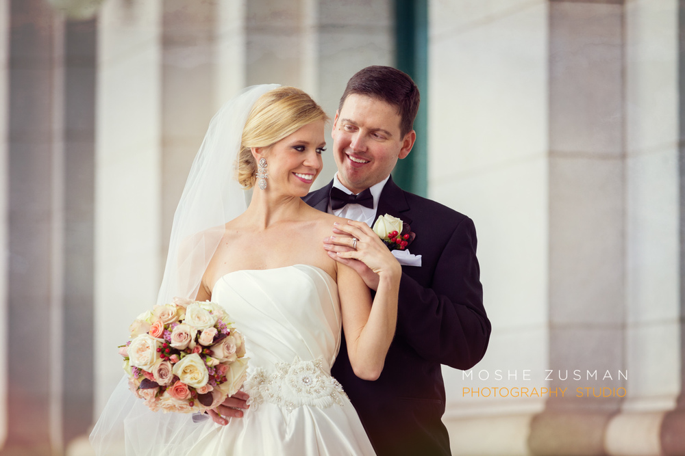 DC_Wedding_Photographer_Moshe_Zusman_Mayflower_Renaissance Washington-49.jpg