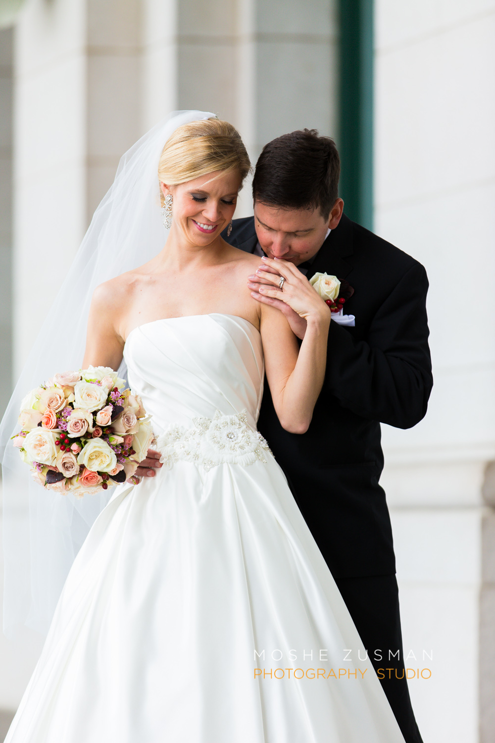 DC_Wedding_Photographer_Moshe_Zusman_Mayflower_Renaissance Washington-50.jpg