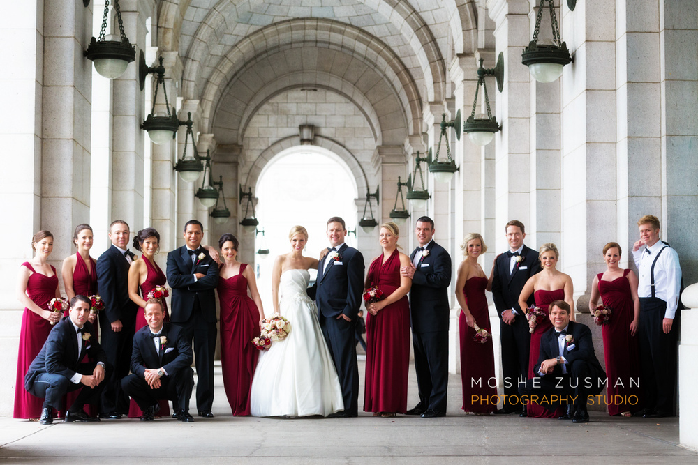 DC_Wedding_Photographer_Moshe_Zusman_Mayflower_Renaissance Washington-51.jpg