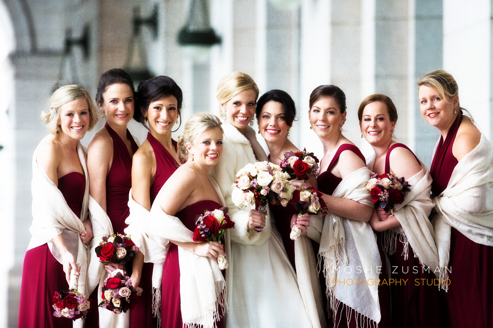 DC_Wedding_Photographer_Moshe_Zusman_Mayflower_Renaissance Washington-53.jpg