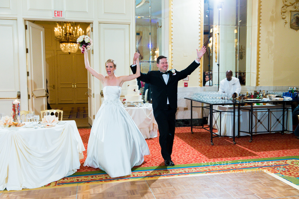 DC_Wedding_Photographer_Moshe_Zusman_Mayflower_Renaissance Washington-62.jpg
