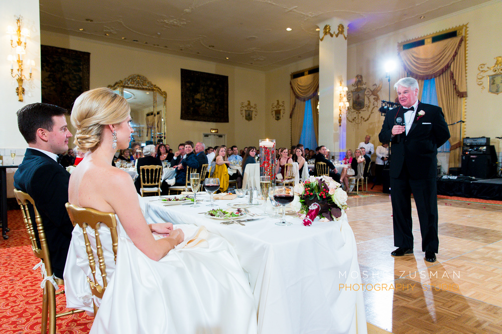 DC_Wedding_Photographer_Moshe_Zusman_Mayflower_Renaissance Washington-65.jpg