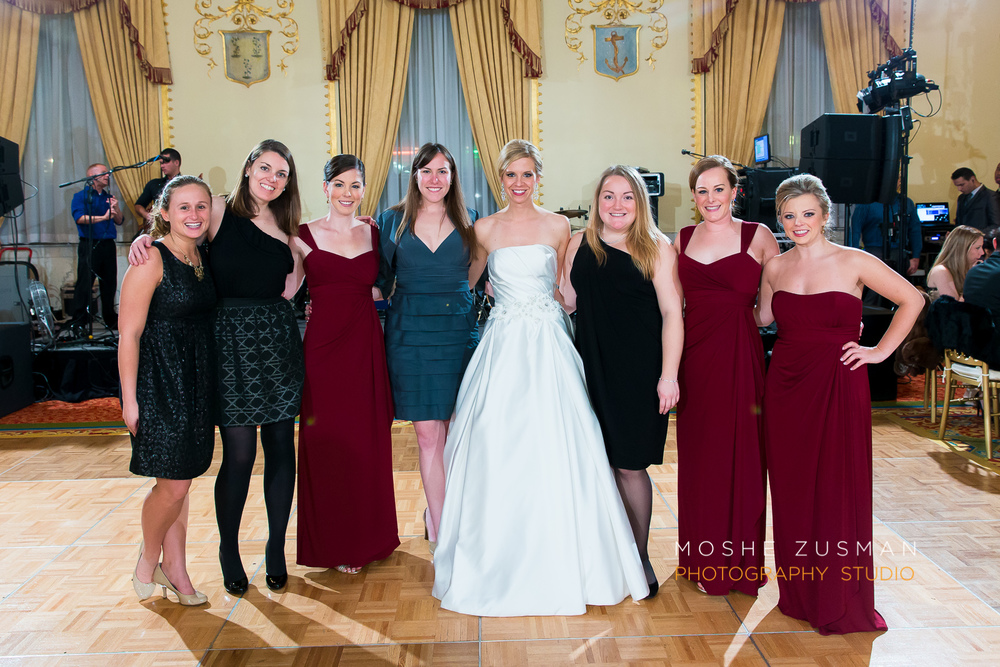 DC_Wedding_Photographer_Moshe_Zusman_Mayflower_Renaissance Washington-67.jpg
