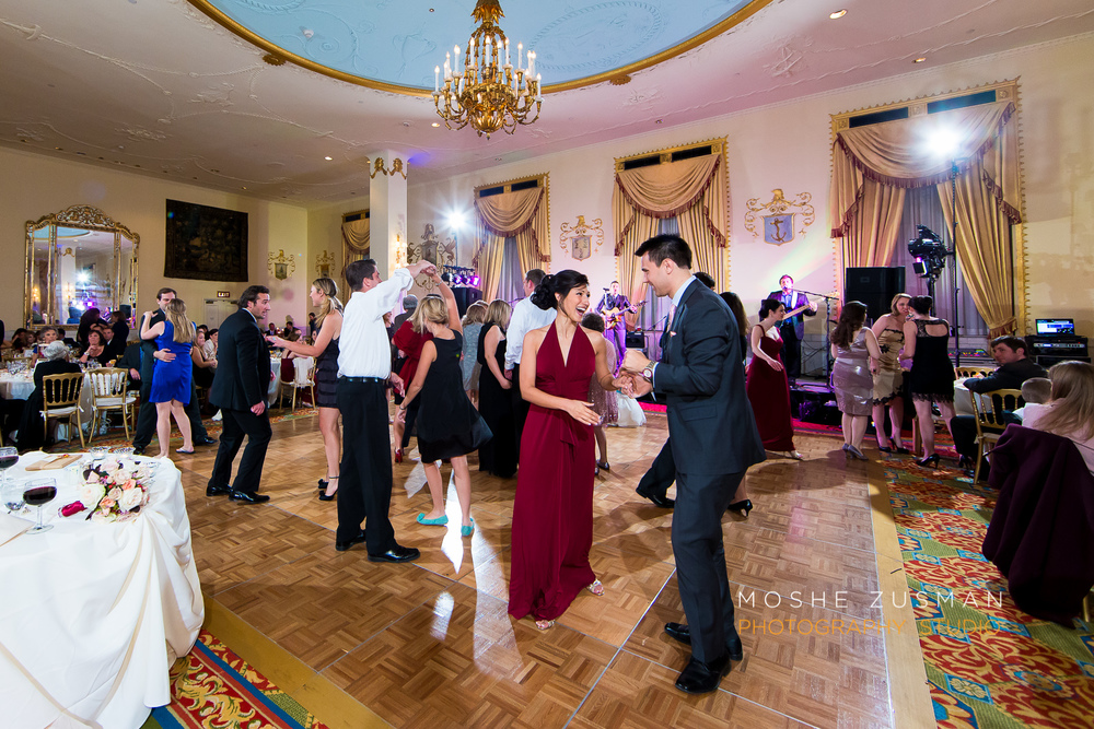 DC_Wedding_Photographer_Moshe_Zusman_Mayflower_Renaissance Washington-70.jpg