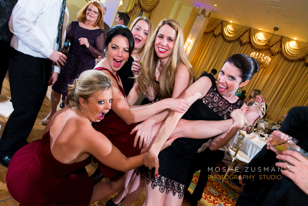 DC_Wedding_Photographer_Moshe_Zusman_Mayflower_Renaissance Washington-71.jpg