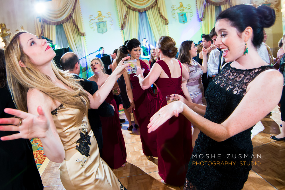 DC_Wedding_Photographer_Moshe_Zusman_Mayflower_Renaissance Washington-72.jpg