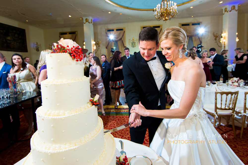 DC_Wedding_Photographer_Moshe_Zusman_Mayflower_Renaissance Washington-73.jpg