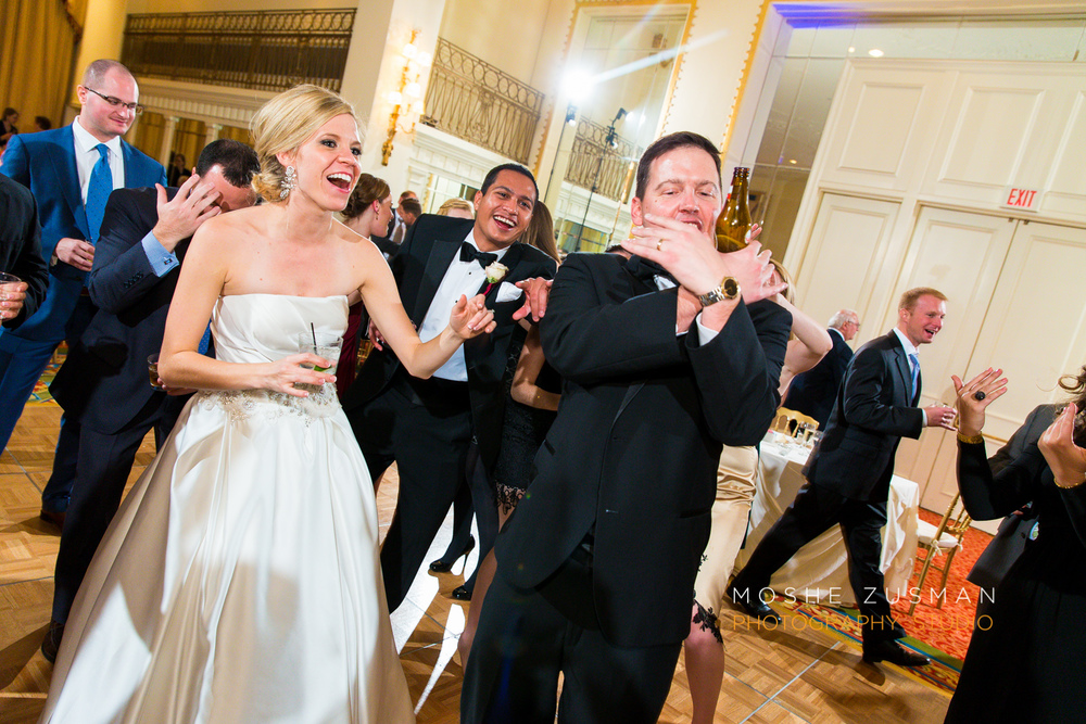 DC_Wedding_Photographer_Moshe_Zusman_Mayflower_Renaissance Washington-74.jpg