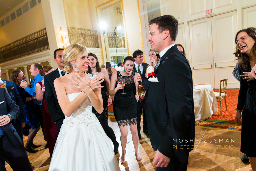 DC_Wedding_Photographer_Moshe_Zusman_Mayflower_Renaissance Washington-75.jpg
