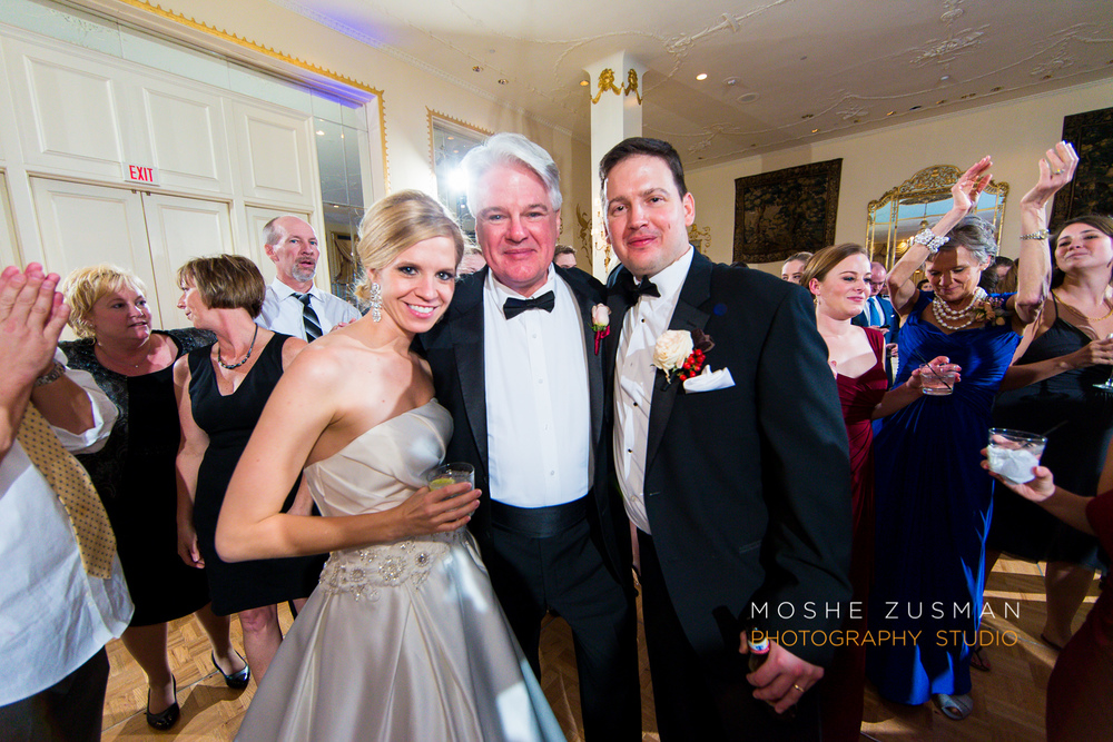DC_Wedding_Photographer_Moshe_Zusman_Mayflower_Renaissance Washington-78.jpg