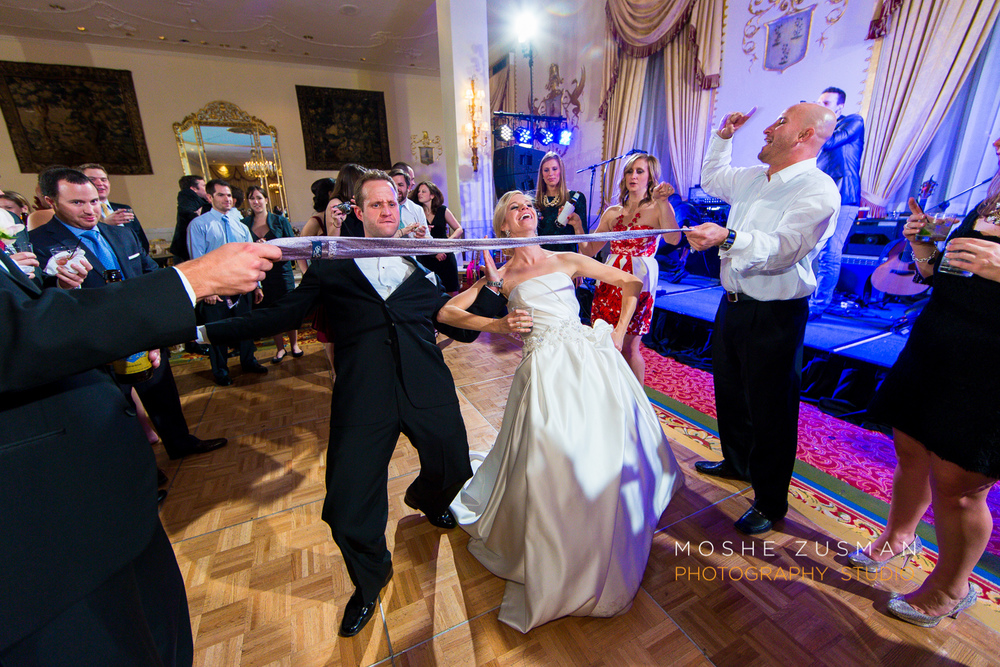 DC_Wedding_Photographer_Moshe_Zusman_Mayflower_Renaissance Washington-82.jpg